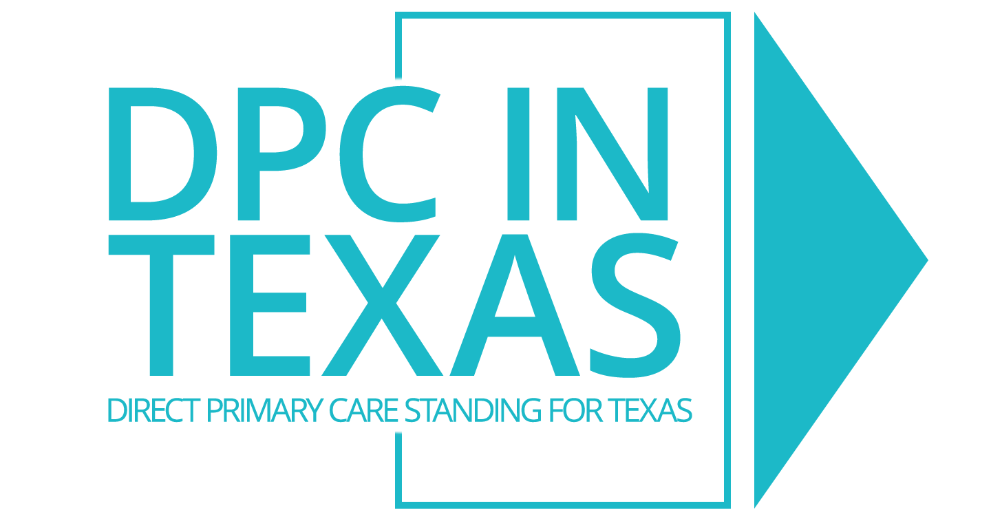 DCP in Texas